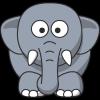 Sloník.