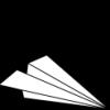 Portugieser325