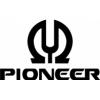 PIONEER SA 330