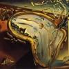 MAURICE LACROIX Masterpiece Gravity - poslední příspěvek od JohnDoe