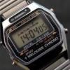 CASIO SGW-300H - poslední příspěvek od deafslap