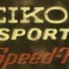 Prim Sport z Eltonu - poslední příspěvek od jonyyy