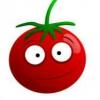 Stowa sčítání lidu - poslední příspěvek od tomato