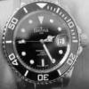 Christopher Ward aneb anglický hodinky - poslední příspěvek od Diablo1st