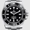What is the ideal watch size? - poslední příspěvek od auster
